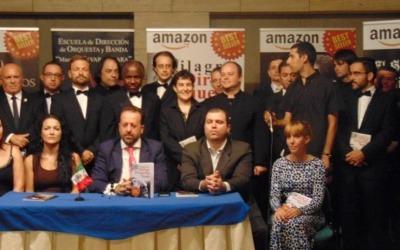 Dante Mantovani representa o Brasil na reunião anual CODA Conference em Ohio, EUA