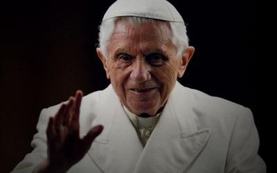 Bento XVI defende a preservação da verdadeira Música Litúrgica
