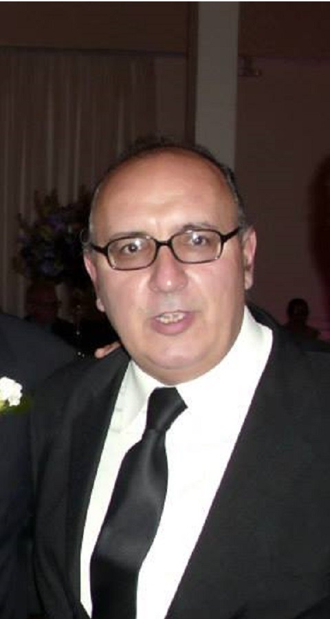 Hélder Araújo