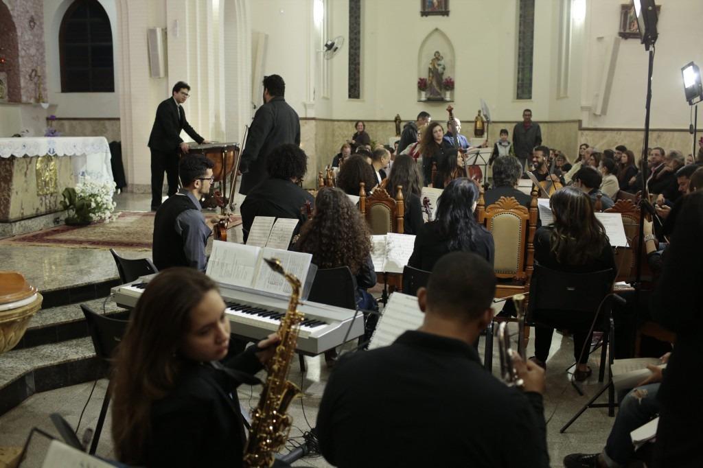 Festival de Música (10)