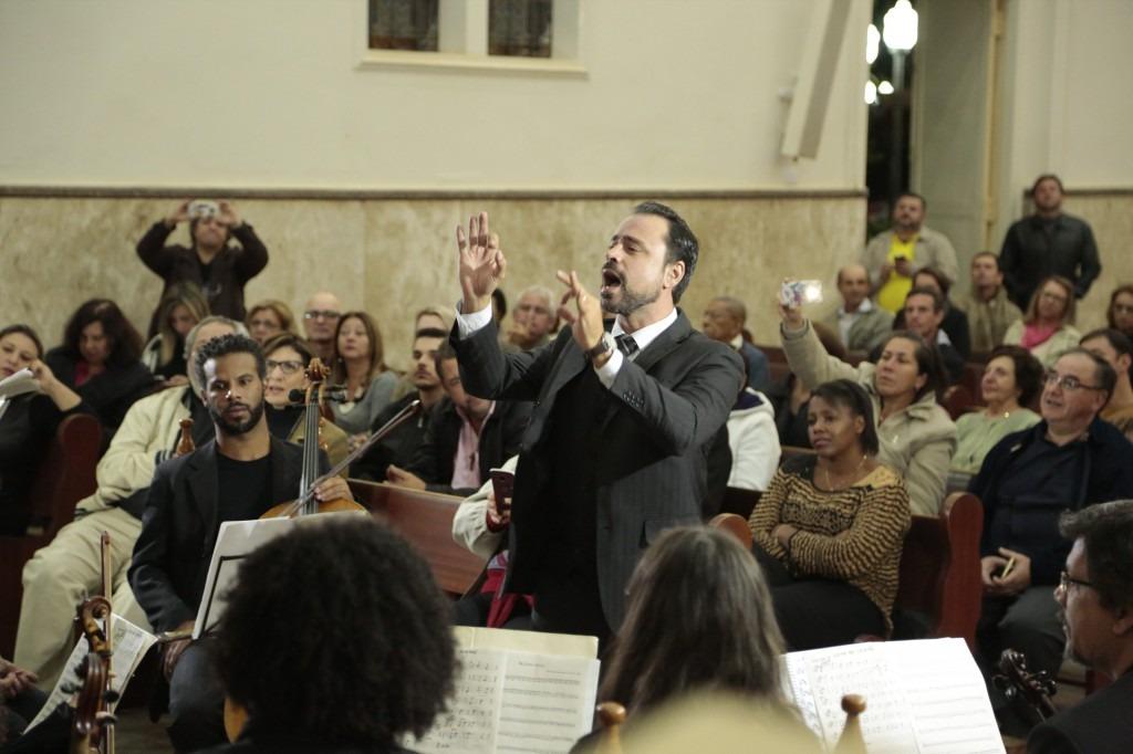 Festival de Música (100)