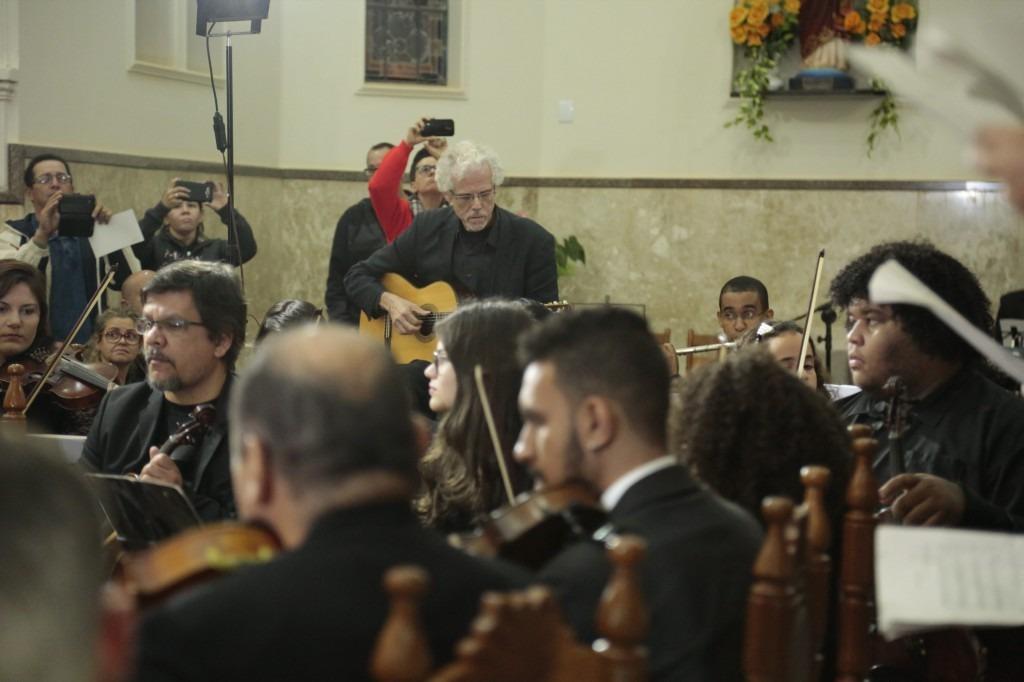 Festival de Música (101)