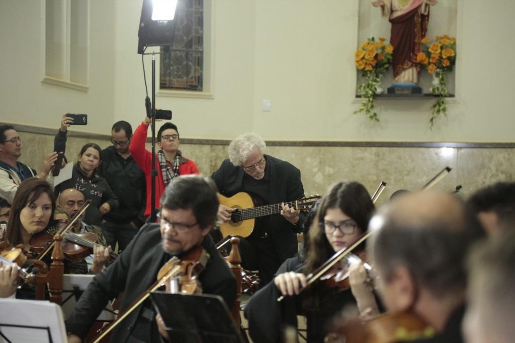 Festival de Música (103)
