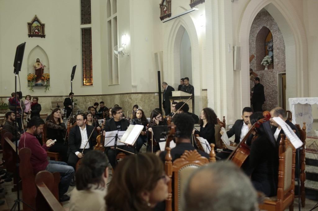 Festival de Música (11)