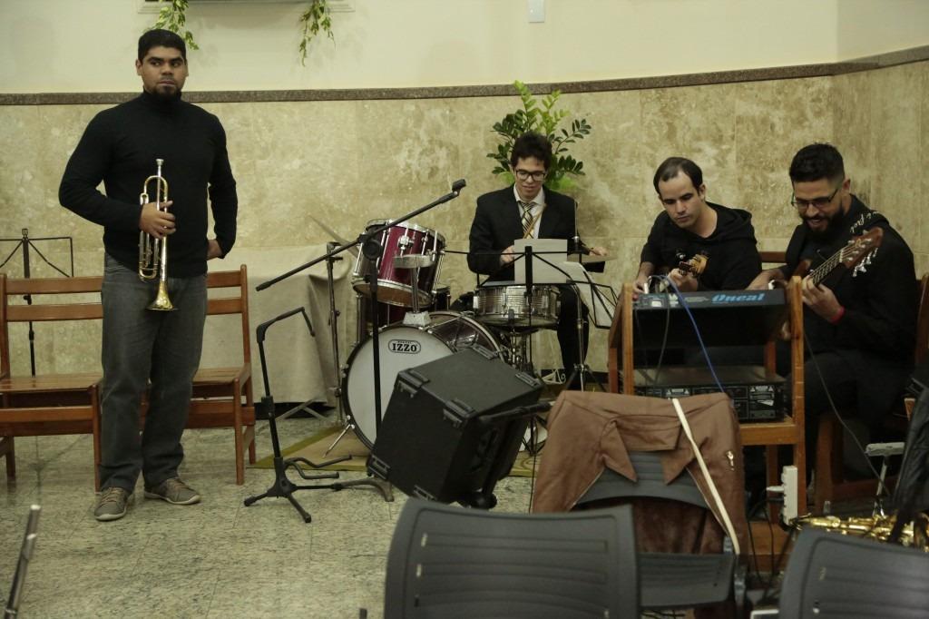 Festival de Música (110)