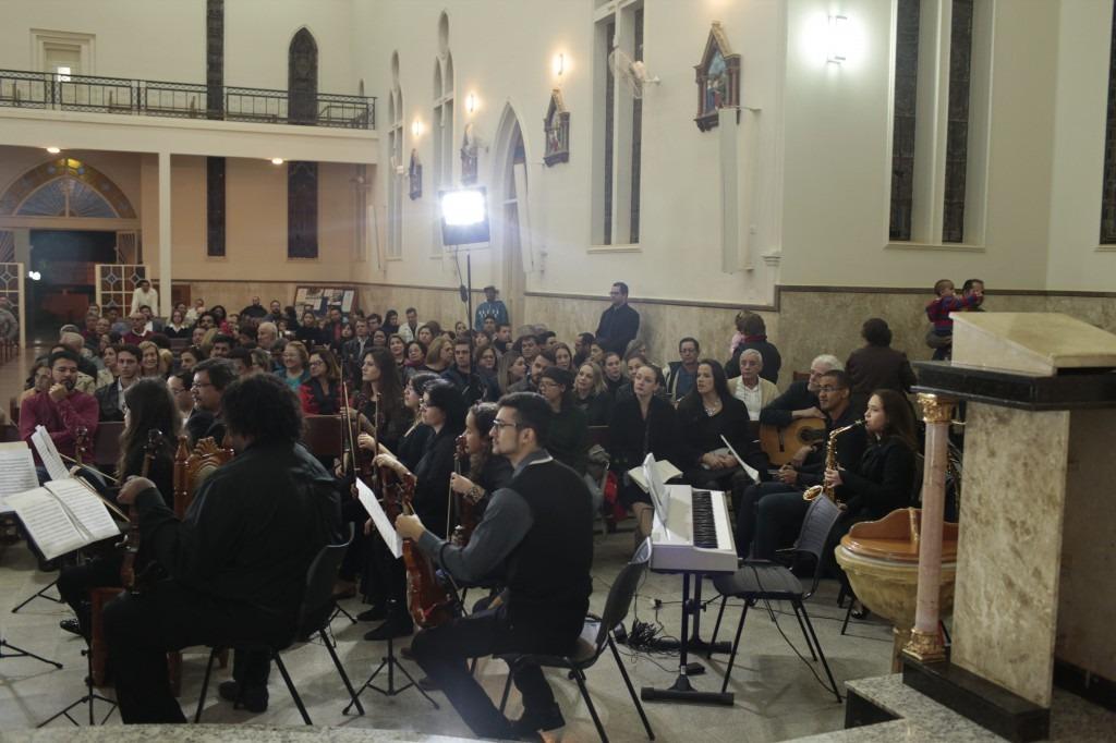 Festival de Música (14)
