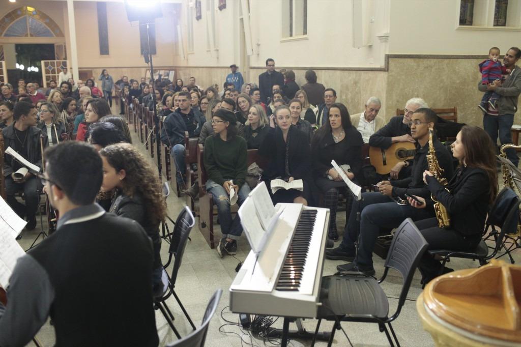 Festival de Música (15)