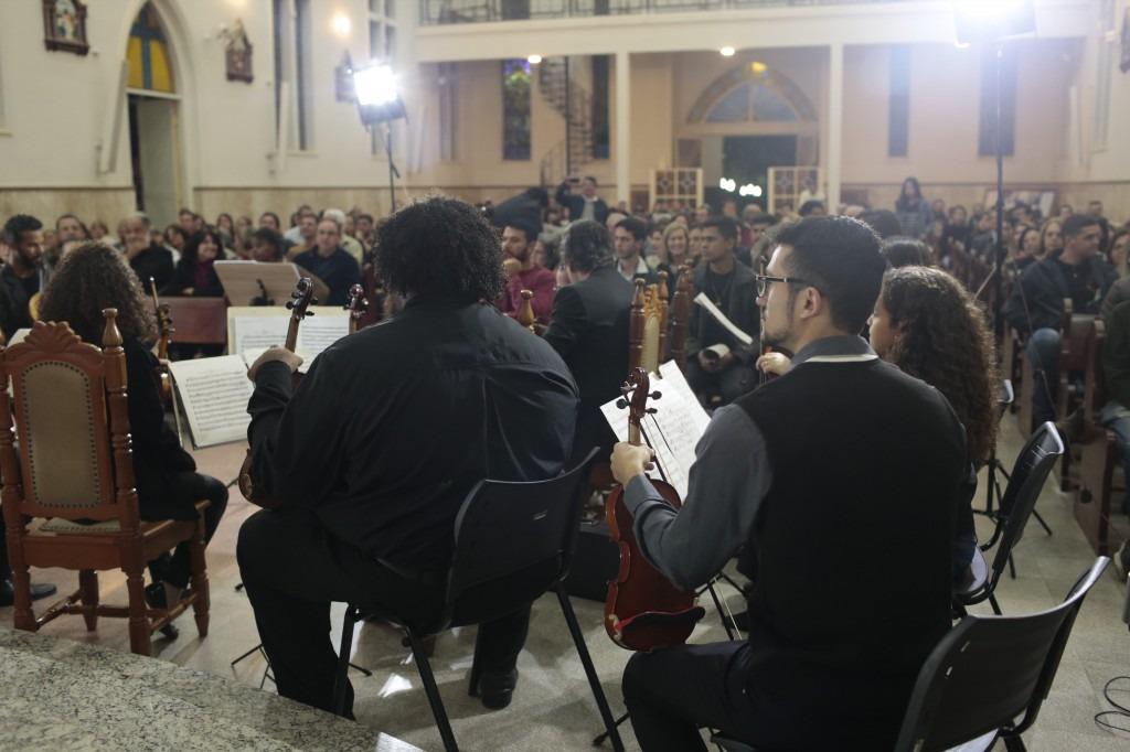 Festival de Música (16)