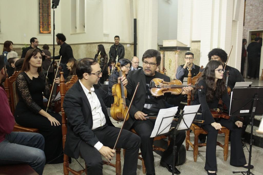 Festival de Música (2)