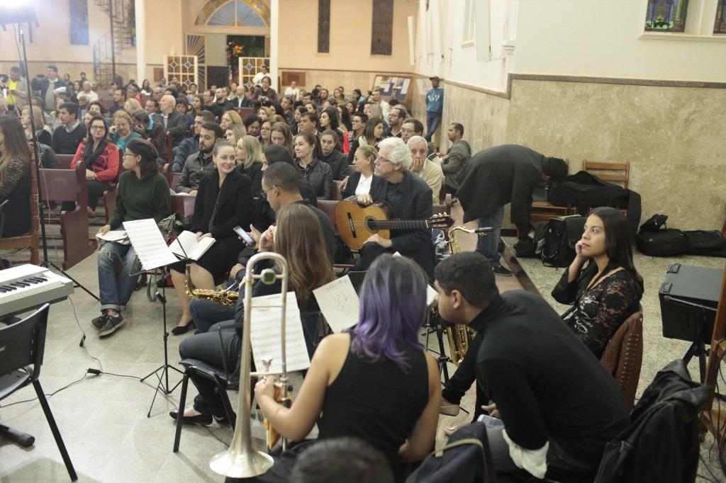 Festival de Música (21)