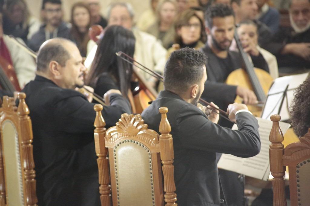 Festival de Música (41)