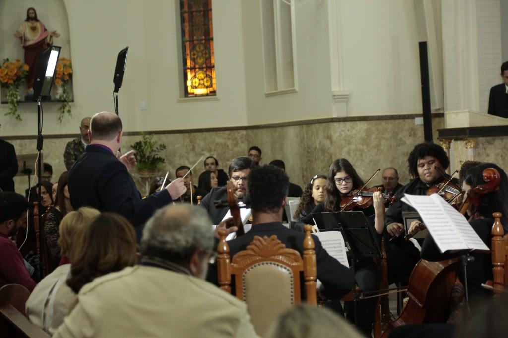 Festival de Música (51)