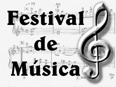 Conheça o I Festival de Música da Estância Turística de Paraguaçu Paulista