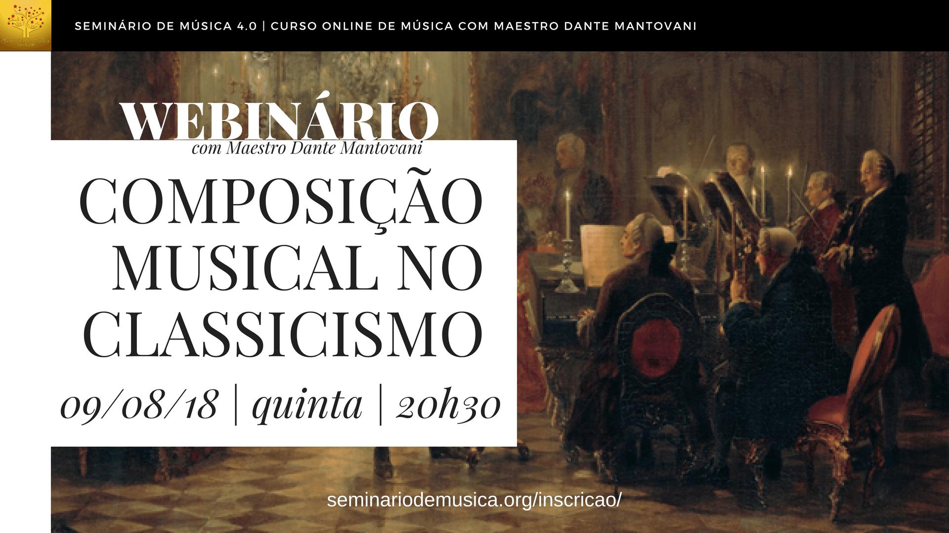 Banner-Composição-Musical-no-Classicismo