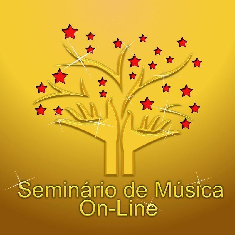 Seminário de Música