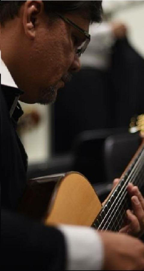 Natanael Fonseca